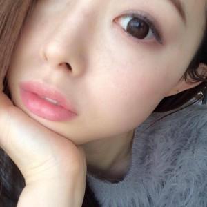 【@yuika】vol.34プチプラで憧れハーフ顔を叶えよう♡『キャンメイク シークレットカラーアイズ』