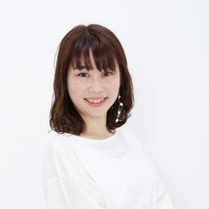 浅井 裕美