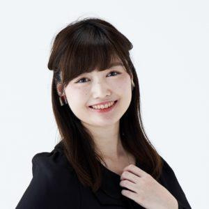 兼田 里佳子