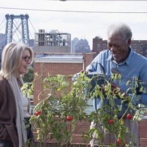 """""""結婚相手に求める3か条"""" を新作映画『ニューヨーク 眺めのいい部屋売ります』で学ぶ!"""