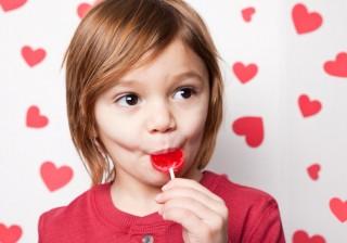 【義理チョコが武器!】愛され女が2/14に使う、8つのバレンタインテクニック。