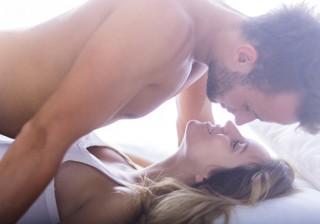 【O型】「女性メインのスポットがあなたの恋をバックアップ」