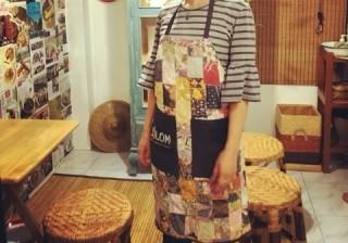 【英会話の勉強にも】バンコク旅行中、本場タイ料理教室に潜入ました♪