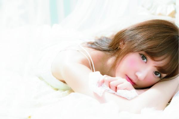 yui_A3 (1) (3) (1)