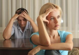 【今すぐ!】彼氏とヤッとくと恋が長続きする4つの行動。
