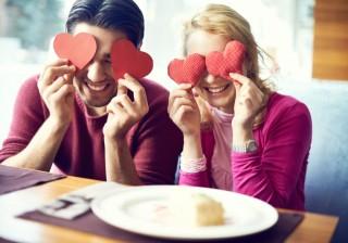 【A型】「特別な恋愛行動はせず、さりげなくがベスト」