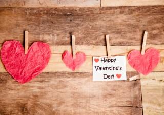 【御瀧政子の血液型占い】バレンタインのアプローチ法♡【2/12〜2/18の運勢】