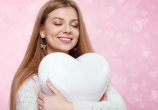 【処女VSビッチ】女性が本当に幸せなのはどっち?