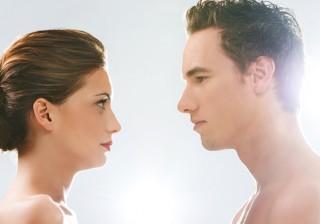 【女が男以上にすべきこと??】上級者に聞く恋愛美学、ほんの6選♡
