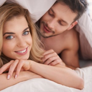 【ホテルマン??】200人のモテ女子が考える「セックスって何?」
