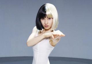 【日女舞踊学専攻】土屋太鳳が踊るシーアのMVが凄すぎて鳥肌の件。