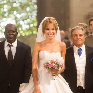 国際結婚を乗り越える方法を学ぶ! 『最高の花婿』監督に直撃インタビュー!