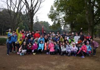 【ランの常識!!】フルマラソンを走るなら、30km走をやるべし!!