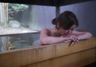 【女心くすぐる名湯&宿】日本最古の美肌の湯『玉造温泉』で女子力アップ!!