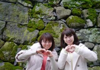 【縁結びの城!?】国宝&世界遺産、島根県は歴女も喜ぶ旅スポット!