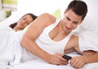 【したくても】3回に1回セックスを断らないと彼氏に飽きられるワケ3選。