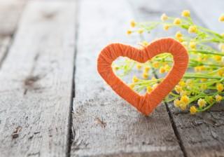 【御瀧政子の血液型占い】春に始めたい恋のラッキーアクション♪【3/21〜3/27の運勢】