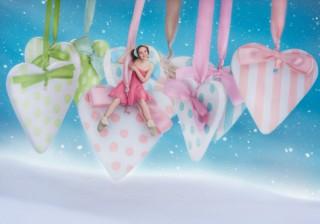 【御瀧政子の血液型占い】恋愛力を高めるラッキーカラー♪【3/14〜3/20の運勢】