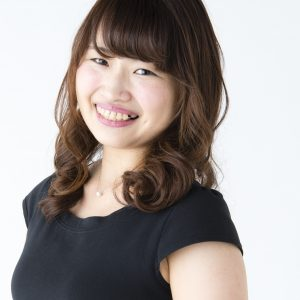 山田 絢加