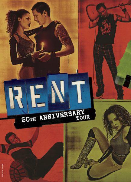 Rent20 main
