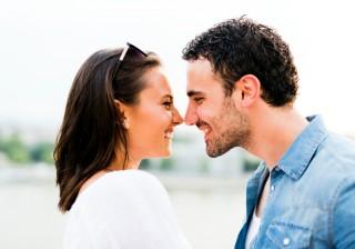 【続かない恋愛に終止符】なが~く愛される女になるために知っておきたいこと5つ