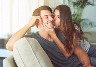 同棲したら結婚が遠のくは嘘…!彼に「結婚を意識させる」方法3つ