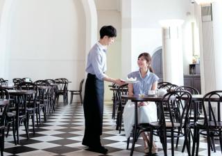 【世界一のチョコも】今旬「神戸スイーツ」を味わえる、厳選パティスリー5軒!