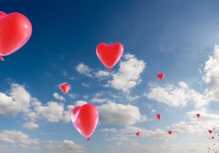 【御瀧政子の血液型占い】恋愛運を上昇させるヒント♪【5/23〜5/29の運勢】