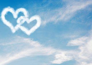 【御瀧政子の血液型占い】オススメ恋愛ストレス発散法!【5/9〜5/15の運勢】