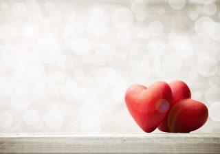 【御瀧政子の血液型占い】恋の出逢いの機会をつくるコツ♪【5/16〜5/22の運勢】