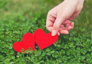 【御瀧政子の血液型占い】恋愛運を上げるラッキー行動♪【5/30〜6/5の運勢】