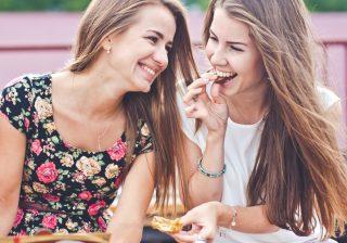 【諦めたほうがいい?】友達と好きな人が被った時取るべき3つの行動。
