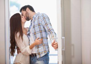 【マンネリ同棲脱却!】彼に結婚を意識させる効果的な方法3つ