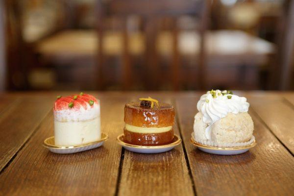 mont_plus_cake