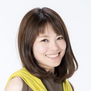武田 宏美