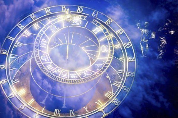 2016年下半期、各星座の運勢は?