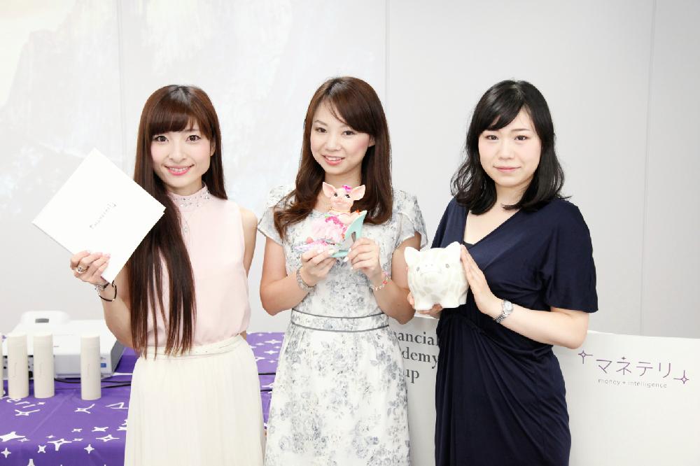 new_��中紁E_MG_5880