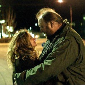 北欧男子に学ぶ恋愛! アイスランド発の注目作『好きにならずにいられない』!