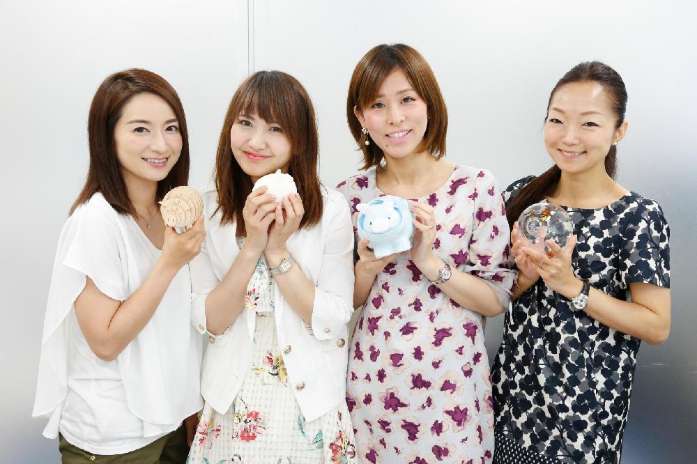new_��初紁E_P6A5825