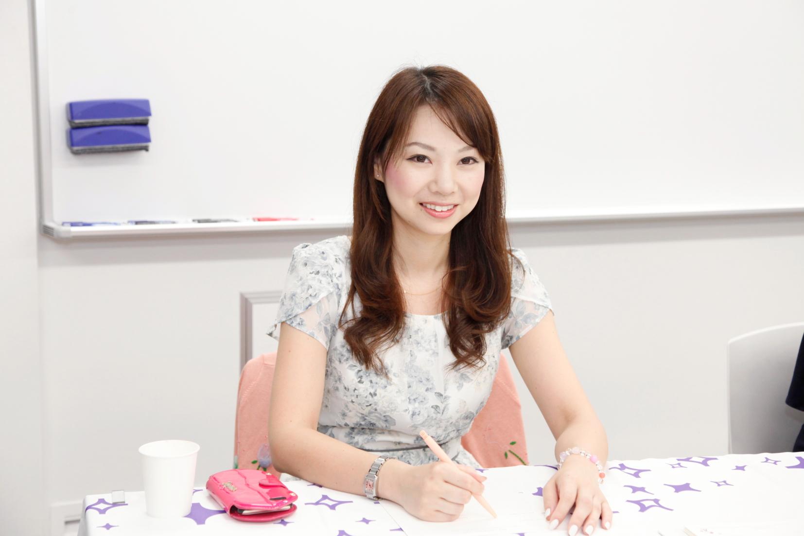 「持ち家のメリットは、資産になること。住めなくなったら貸してもいいし」と、柴本さん。