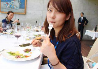 【星野リゾートへ♪】日本ワインを飲んで塗って浸かる、美を磨く日帰り女子旅。
