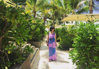 【バリ島おすすめ観光♪】高級ホテル『MULIA』発、穴場スポット&人気ショッピング巡り