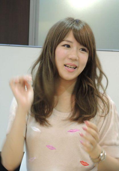 ☆nakamura