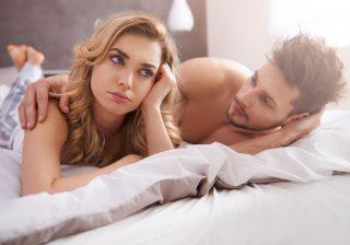 【長続きするカップルに】彼が「手を抜かないで!」と彼女に願うこと3つ