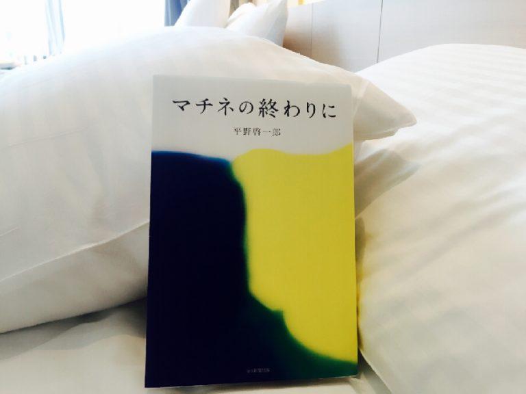 new_image1