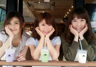 【ガッツリ食べてOK】キレイになれる♪ スープ餃子専門店が東京・目黒に誕生!