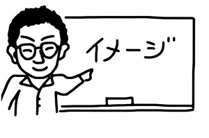 カメラテク佐藤さん修正イメージ (300x199)