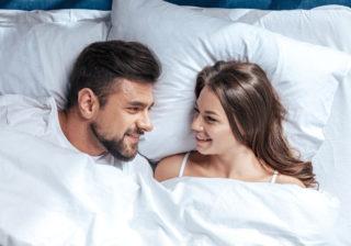 セックスレスもOK…!? 結婚に近づいている「意外なサイン」3選