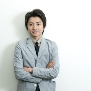 【藤原竜也さんUFO目撃!?】『インデペンデンス・デイ』続編の見どころを語る!