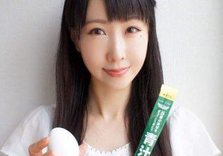 【新連載♪】健康食品で簡単美レシピ『青汁卵焼き』 #1